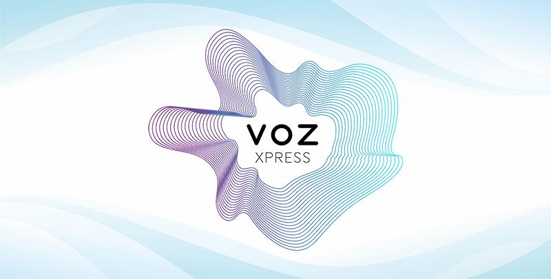 VozXpress: nova plataforma Elife permite automação do atendimento ao cliente via telefone com bots de voz de autoserviço