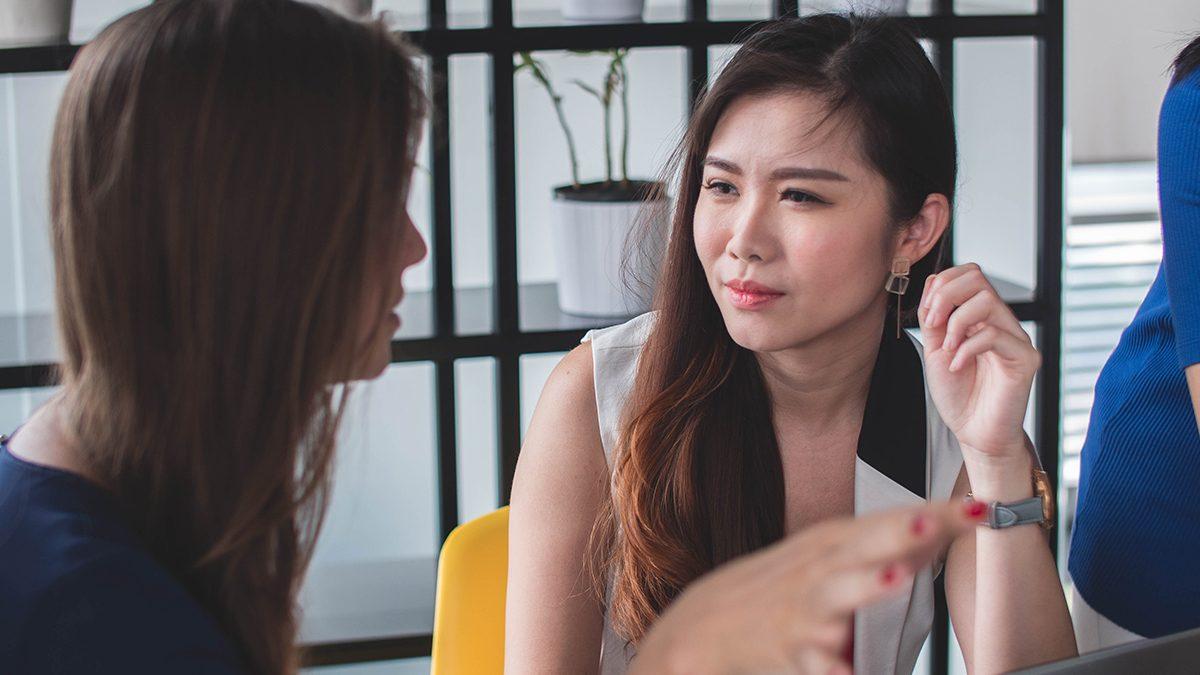 É possível atender bem o consumidor sem um call center?