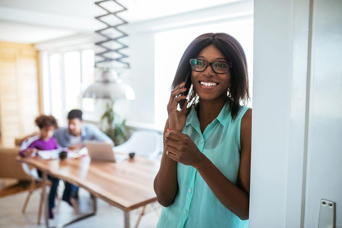 Como criar ramais na sua central telefônica VozXpress?