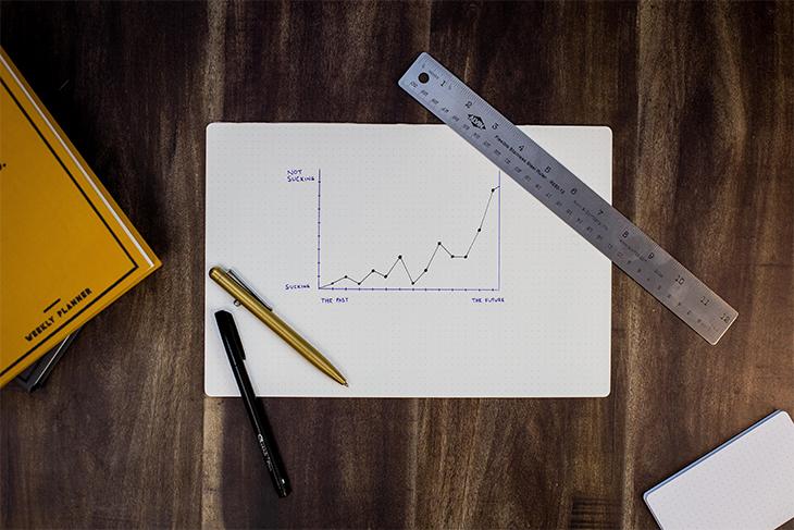 Como analisar as estatísticas do seu Voice Bot?