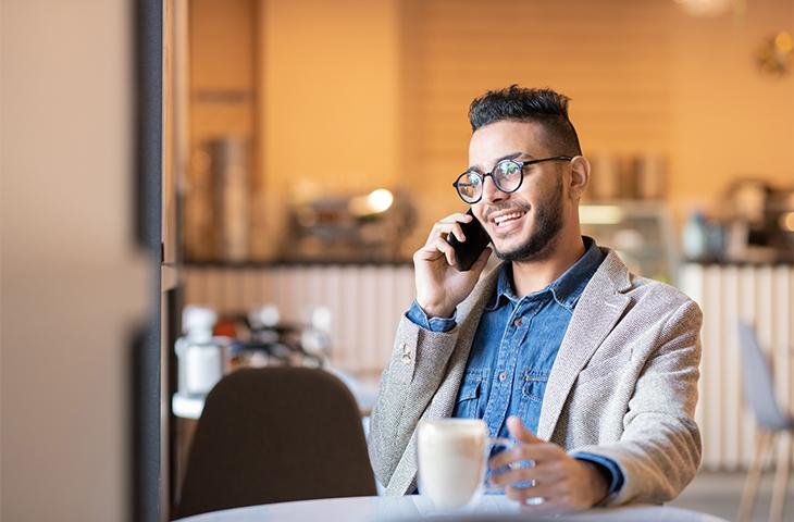 Novidades do VozXpress de Outubro permitem maior gestão da telefonia em nuvem