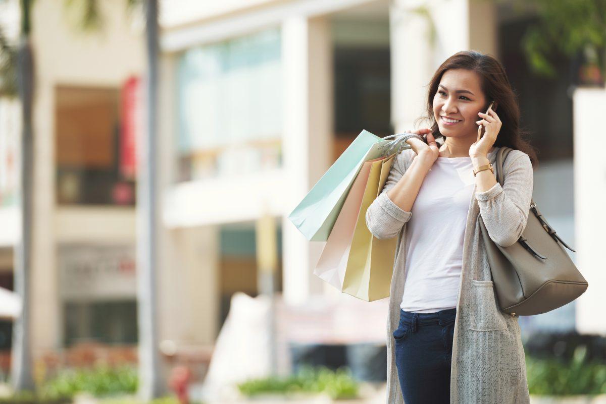 Assistentes inteligentes X Menus telefônicos: qual o melhor para a sua empresa?