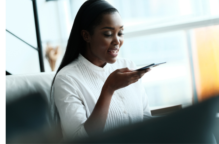 5 Novas Aplicações de VoiceBots para o seu negócio