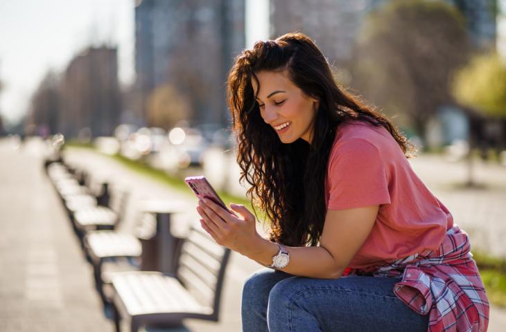 Como o SMS pode melhorar a relação com consumidores