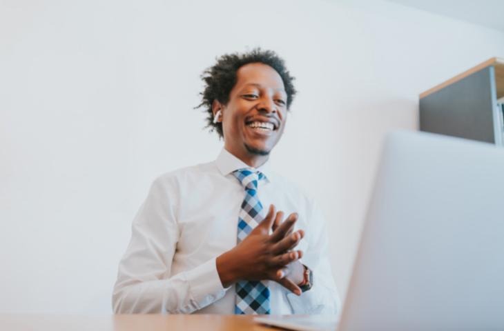 Use Tags em chamadas e gere mais insights para o seu negócio!