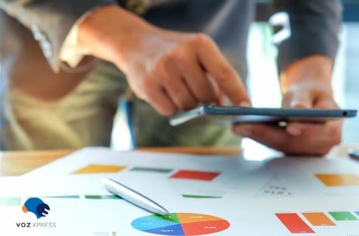 O que é Voice Analytics e como o conceito pode ajudar sua empresa?