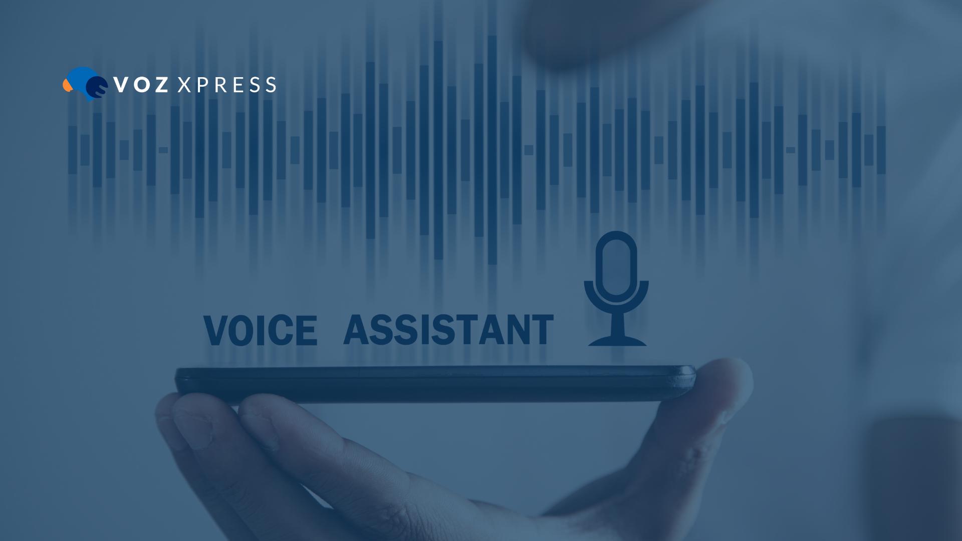 Voicebots: o que são e como podem melhorar o seu dia a dia e o da sua empresa